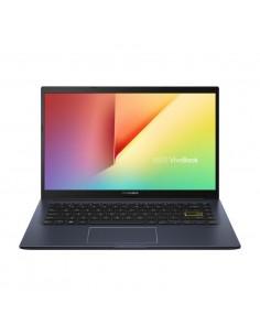 PORTATIL ASUS VIBOBOOK S413FA EB560T X421 I5 10210U 8GB 256GB SSD 14 FHD W10H