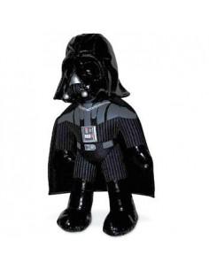 Peluche Darth Vader Star Wars T2 25cm
