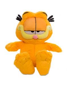 Peluche Garfield soft 24cm