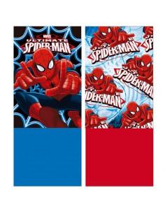 Braga cuello Spiderman Marvel coralina surtido