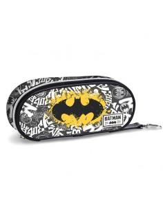 Portatodo Batman DC Comics Tagsignal
