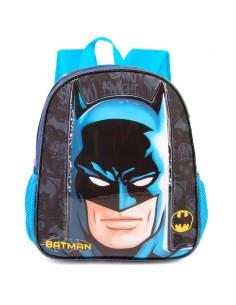 Mochila Batman DC Comics Knight 40cm