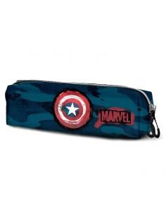 Portatodo Capitan America Marvel