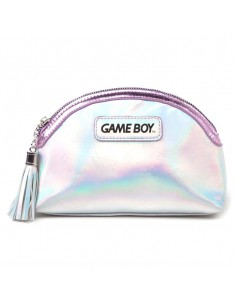 Neceser Game Boy Nintendo