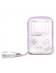 Monedero Game Boy Nintendo