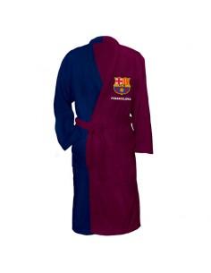 Albornoz FC Barcelona infantil