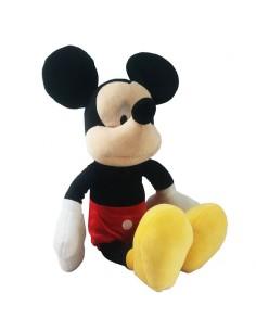 Peluche Mickey Disney soft 40cm