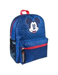 Mochila Mickey Disney 40cm