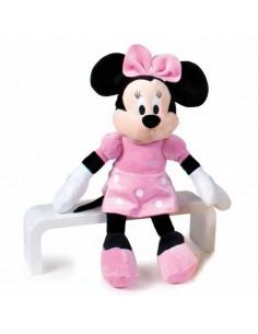 Peluche Minnie Disney soft 40cm