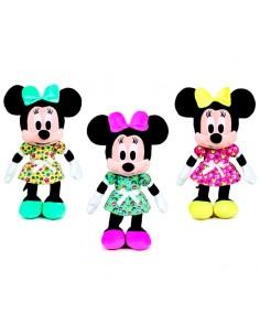 Peluche Minnie Disney 30cm surtido