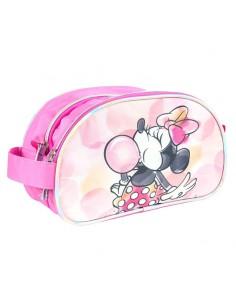 Neceser Minnie Disney