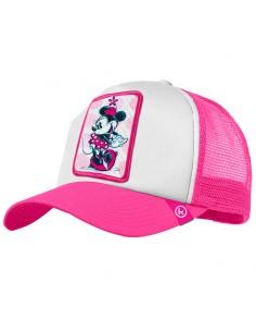 Gorra Minnie Disney
