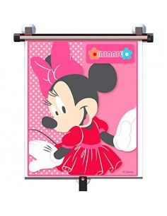 Parasol Minnie Disney