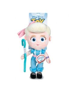 Peluche Bo Peep Toy Story 4 Disney Pixar 30cm sonido