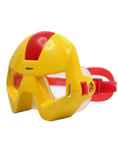 Gafas bucear Iron Man Los Vengadores Marvel