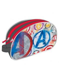 Neceser Vengadores Avengers Marvel