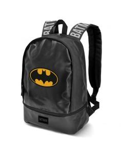 Mochila Batman DC Comics 50cm