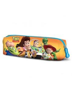 Portatodo Toy Story Disney