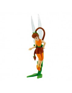 Figura Fawn Fairies Disney