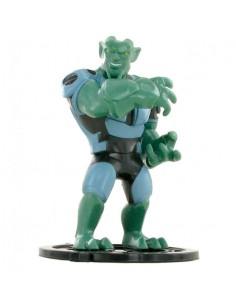 Figura Duende Verde Spiderman Marvel