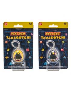 Tamagotchi Pacman surtido