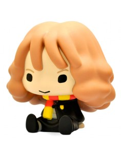 Figura hucha Chibi Hermione Granger Harry Potter 16cm