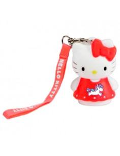 Figura luminosa Led Hello Kitty