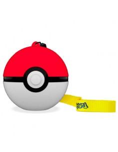 Lampara Led Pokeball Pokemon