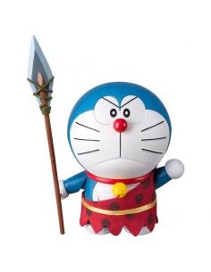 Figura articulada Doraemon Doraemon Movie 10cm