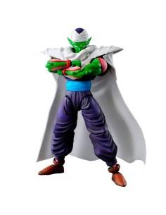 Figura Piccolo Model Kit Dragon Ball Z 15cm
