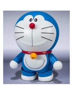 Figura Doraemon Best Selection 10cm