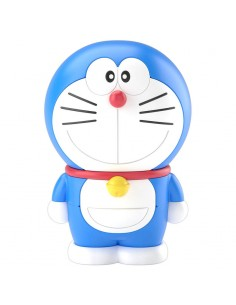 Figura Doraemon Model Kit 8cm