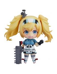 Figura Nendoroid Gambier Bay Kantai Collection 10cm