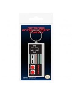 Llavero Nes Controller Nintendo