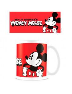 Taza Mickey Disney