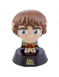 Lampara Icon Frodo El Senor de los Anillos
