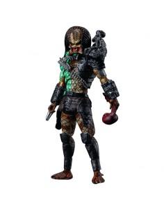 Figura Jungle Predator Predator 11cm