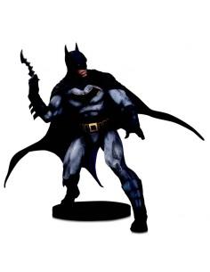 Estatua Batman Dark Nights Metal tie in Batman Lost DC Comics 28cm
