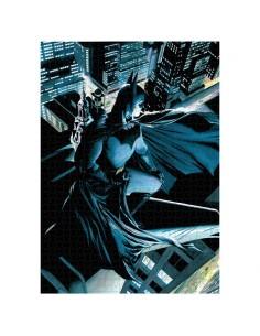 Puzzle Batman Vigilante DC Comics 1000pzs