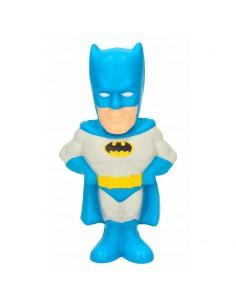 Muneco antiestres Batman DC Comics