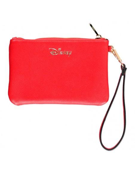 Bolso mano Blancanieves Disney