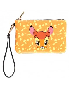 Bolso mano Bambi Disney