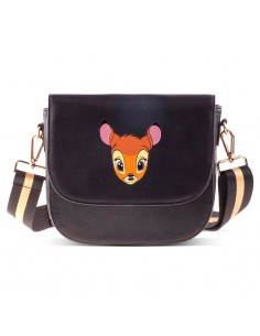 Bolso bandolera Bambi Disney