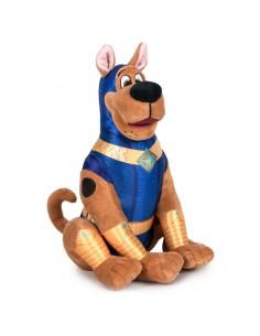Peluche Scooby Doo Falcon Scooby Doo 30cm