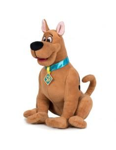 Peluche Scooby Scooby Doo 29cm