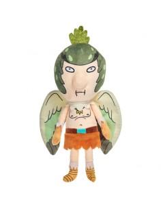 Peluche Bird Person Rick y Morty 39cm