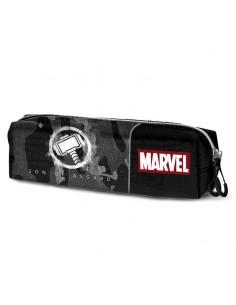 Portatodo Thor Hammer Marvel