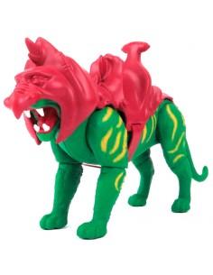 Figura Battle Cat Masters of the Universe Origins 14cm