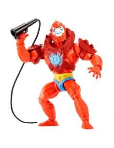 Figura Beast Man Masters of the Universe Origins 14cm