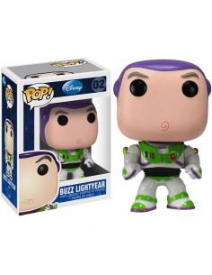 Figura POP Disney Toy Story Buzz Lightyear